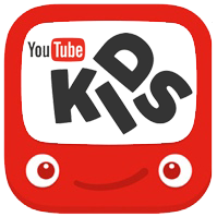 'Creepy' videos on YouTube Kids app upset Auckland mother | Stuff.co.nz (53803)