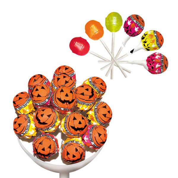 かわいいハロウィンのお菓子やアイテム特集 - カルディコーヒーファーム (61625)