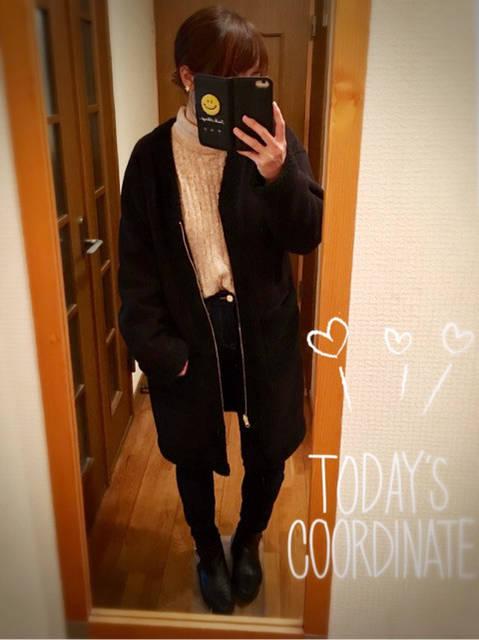 ままコーデ♡&雨の日曜日|ゆっぴの兄弟育児ブログ♡ (70540)