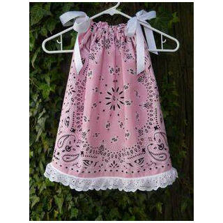 making for Hannah and Hadassah for Haddy's 2nd bday...maybe a skirt for one of them so as not to be too matchy | sewing | Pinterest | Pillowcase dresses, Pillo… (75896)