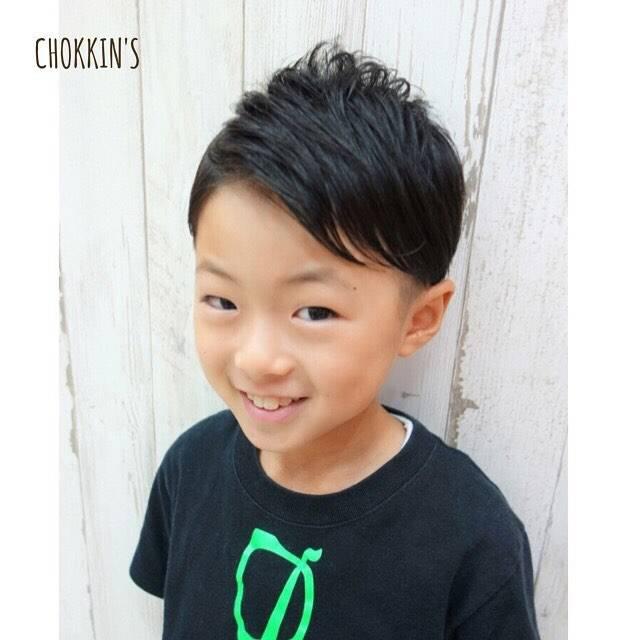 こども専門美容室チョッキンズ @chokkins Instagram Profile | Picbear (77728)