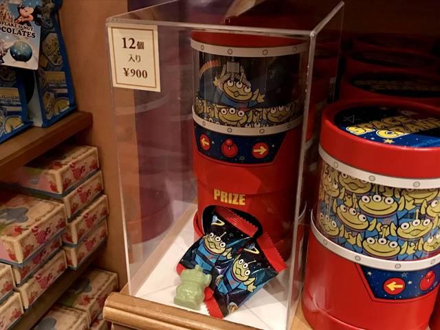 【ディズニーお土産】ディズニーランド・シーの新商品レポート。おすすめのお菓子や雑貨など紹介します! | TDRハック (80121)