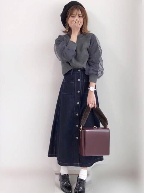 Coordinate by WEAR|MAMA STYLE♡毎日が楽しみになるコーデ♡ (81164)