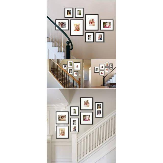 これで差がつく!写真をおしゃれなギャラリー風に壁に飾るレイアウト参考例とポイントをご紹介 | インテリア | Sweet Shower (83092)
