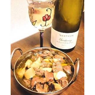 ☺簡単おつまみ♪砂肝のアヒージョ☺ by hirokoh 【クックパッド】 簡単おいしいみんなのレシピが284万品 (83915)