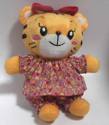 http://livedoor.blogimg.jp/cotoro/imgs/f/7/f700f6c2-s.jpg (84535)