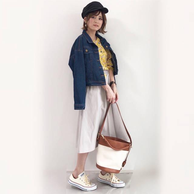 """yun on Instagram: """"阪神百貨店のキャンペーンに参加しています☺︎ ・ ・ キャンペーン内容👇💗 3月7日(水)〜20日(火)の期間、阪神百貨店の3階、4階、5階の婦人服売場でこの写真をご掲示の上、税込10800円以上お買い上げのお客様にプレゼントをご用意🎁(先着50名様) ・ ・ * ・ ・…"""" (85957)"""