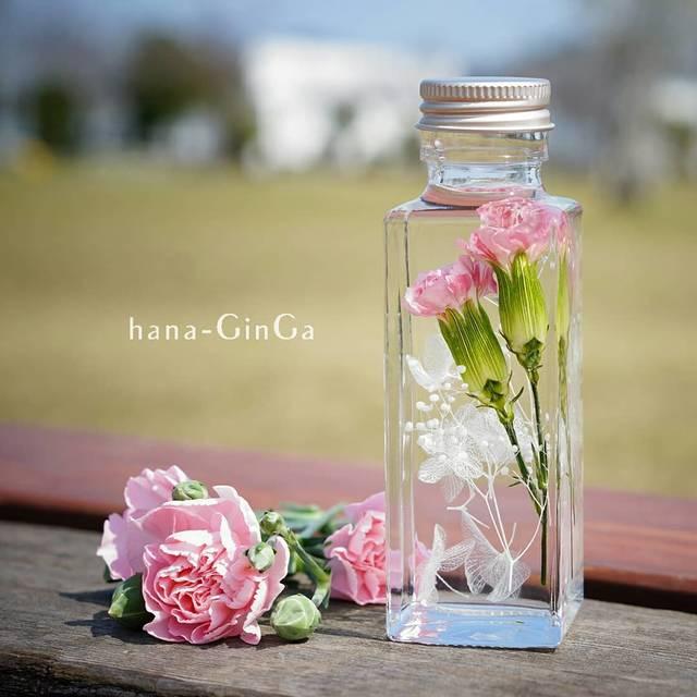 """hana-GinGa on Instagram: """"今日もたくさんのご注文を頂きまして本当に感謝の気持ちでいっぱいです。  よく、お問い合わせ頂きます。 カーネーションのお色ですが、『ピンクのみ』となります。 色々な色のカーネーションのドライを試みました。 ピンクが一番綺麗に仕上がることが多かったので色を絞りました。…"""" (89873)"""
