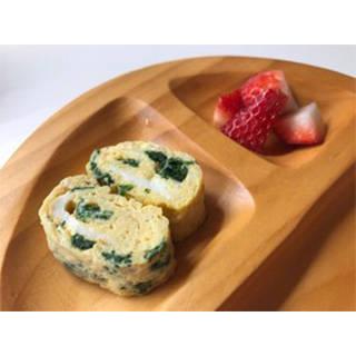 優しい卵焼き✧お子様の手づかみ食べに by ﹡ふーちゃん﹡ 【クックパッド】 簡単おいしいみんなのレシピが288万品 (91511)