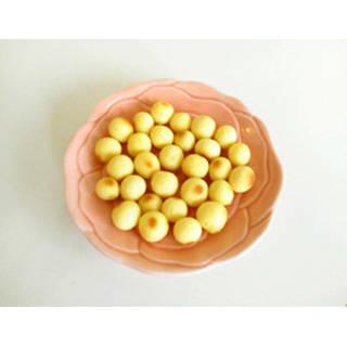 アレ対応☆さつまいもボーロ✩離乳食おやつ by soymai 【クックパッド】 簡単おいしいみんなのレシピが288万品 (91534)