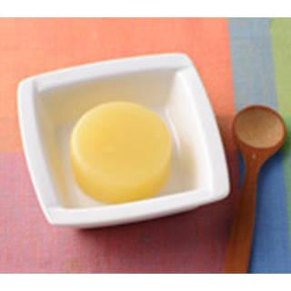 離乳食レシピ(朝食・おやつ)|離乳食|ベネッセ教育情報サイト (91540)