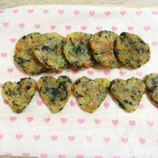 離乳食中期☆簡単♪手づかみメニュー♡ by nicomama♪ 【クックパッド】 簡単おいしいみんなのレシピが288万品 (91602)