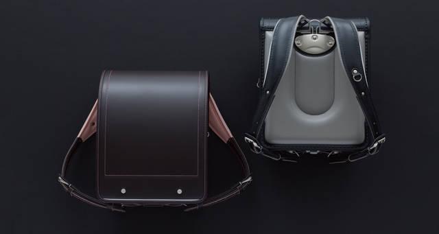 ランドセル一覧 | ランドセルの中村鞄製作所【公式】 (93073)