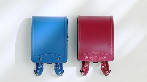 ランドセルを選ぶ・買う|ランドセルの鞄工房山本 (93160)