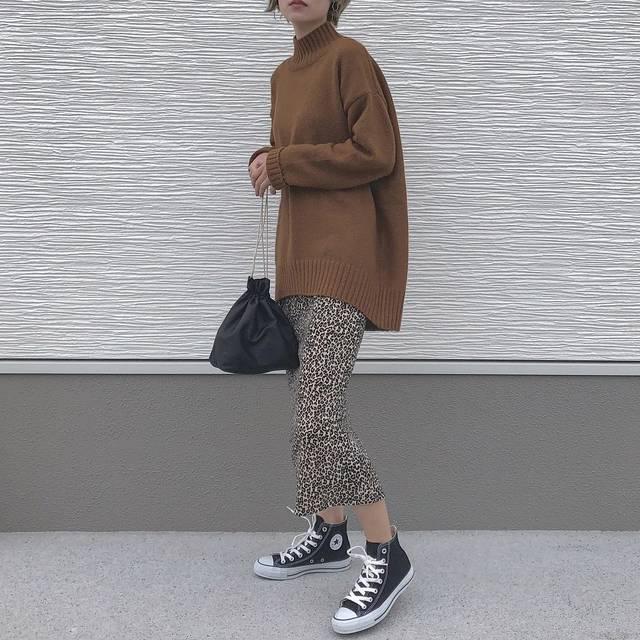 "Miyu Yamaoka 🎌 on Instagram: ""ㅤㅤㅤㅤㅤㅤ ㅤㅤㅤㅤㅤㅤ 茶色おばさん🧶🐻🐆🐿🧸🧺 ㅤㅤㅤㅤㅤㅤ ㅤㅤㅤㅤㅤㅤ #outfitoftheday#outfit#style#fashion #ootd#outfit#code#coordinate#m__code…"" (111974)"
