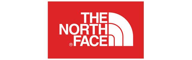 THE NORTH FACE(ザ・ノースフェイス) | 国内最大3S総合ウェブマガジン「R/ForA MAGAZINE」 (122084)