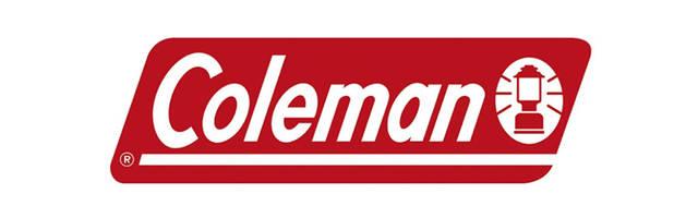 コールマンのロゴが変わった⁉ 知る人ぞ知る、意外な真実。 | ガジェット通信 GetNews (122086)