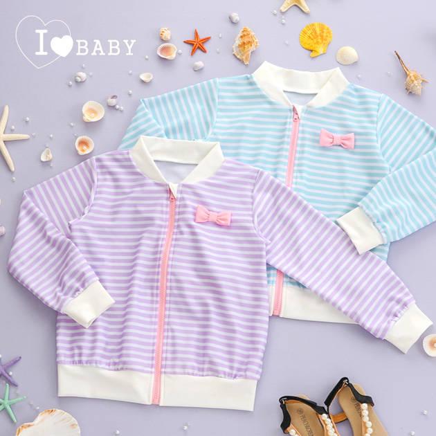赤ちゃんのギフト選びはアイラブベビー[公式通販]:出産祝い、おもちゃ、ベビー&キッズ用品 (123974)