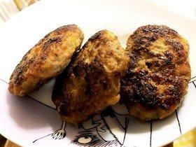 幼児食に!子供喜ぶ!野菜ハンバーグ by moimoimogu 【クックパッド】 簡単おいしいみんなのレシピが322万品 (130570)