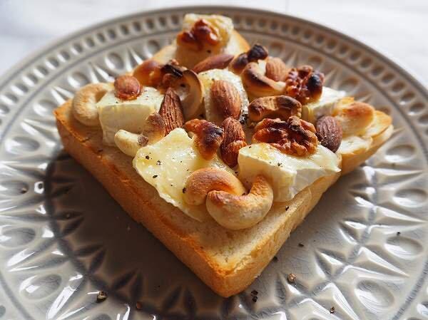 銀座に志かわ – 水にこだわる高級食パン (133973)