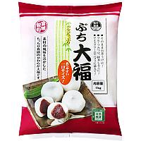 ぷち大福 - 商品紹介|プロの品質とプロの価格の業務スーパー (134481)