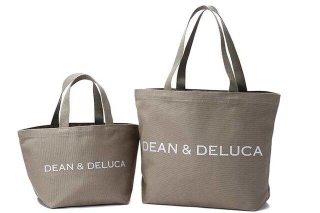 【DEAN & DELUCA】チャリティトートバッグ発売開始 A BAG FOR HAPPINESS チャリティーキャンペーン2020|株式会社ウェルカムのプレスリリース (135020)