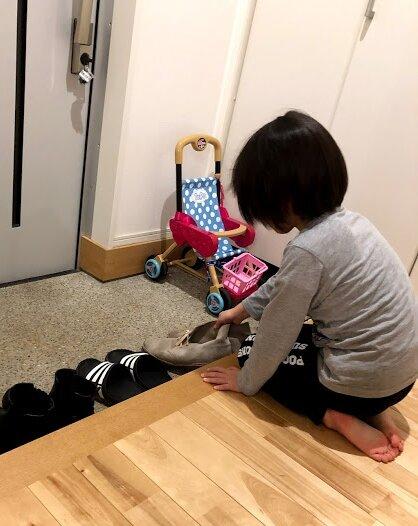マタイク編集部 (136496)