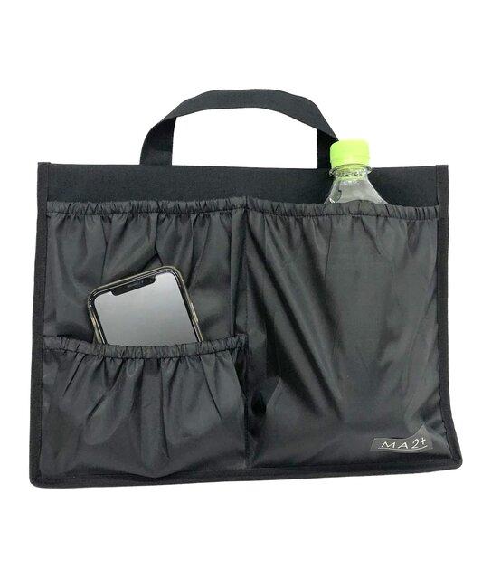 【子育て便利グッズ】バッグインバッグ | 3COINS(スリーコインズ)ライフスタイル | PAL CLOSET(パルクローゼット) - パルグループ公式ファッション通販サイト (136774)
