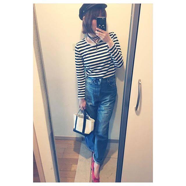 Instagram (59356)