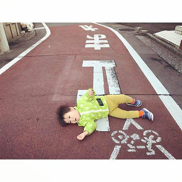 Instagram (63991)