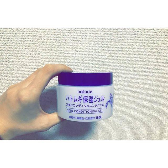 Instagram (71214)