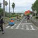貝塚交通公園 | 一般財団法人 福岡県交通安全協会