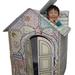 トップページ | 知育玩具 紙の家NULLIE