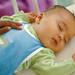 おむつと赤ちゃんに関する情報サイト【パンパース】