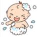 赤ちゃんのスキンケア | 診療内容 | 北見産婦人科の愛成病院