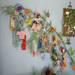 トップ 17 「七夕 飾り」のおしゃれアイデアまとめ|Pinterest | 七夕飾り、七夕祭り、お雛様 手作り