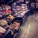 スーパーマーケット総選挙の結果、第1位の店は「オーケー」だった【ラジオリスナーが投票】