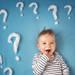 知育につながる!赤ちゃんへの語りかけと言葉の発達ポイント!その効果は? - マタイク
