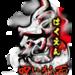 京都タワーお化け屋敷「白怨」| Kyoto Tower 公式サイト