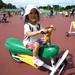 名探偵コナン「失われたG(ゴールド)・ウェストの財宝」|イベント&トピックス|関西サイクルスポーツセンター