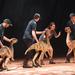 関東地方 | 「恐竜どうぶつ園」公式サイト |~ティラノサウルスがやってくる!~ 見て・触れて・学べる体験型ショー