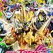 仮面ライダーエグゼイド ファイナルステージ & 番組キャストトークショー(大阪) | 東映[イベント]