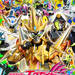 仮面ライダーエグゼイド ファイナルステージ & 番組キャストトークショー(福岡) | 東映[イベント]