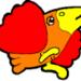 【すかいらーくグループの宅配】ガスト・バーミヤン・ジョナサンの料理を簡単ネット注文でご自宅へデリバリー