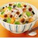 きのこの混ぜ込みご飯|アレンジレシピ|永谷園