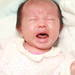困った!!赤ちゃんが泣き止まない?!【ダンスタン・ベビー・ランゲージ】【5つの泣き声】を聞き分ければ赤ちゃんの伝えたいことが分かる! - マタイク