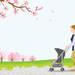 春到来!2017年九州の人気お花見スポット!【福岡、佐賀、長崎、熊本、大分】 - マタイク