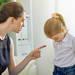 子育てママ・パパが子供に言ってはいけない言葉かけとは?【10選!】 - マタイク