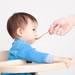 離乳食の始め方と進め方。最初の一ヶ月はどんなメニューにしたらいいの? - 子育てママのライフスタイル情報!マタイク