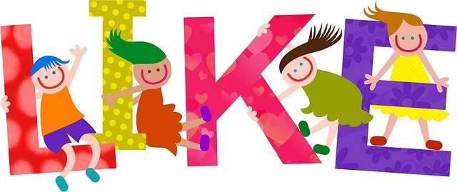 Free illustration: Kids, Text, Font, Type, Typography - Free Image on Pixabay - 2113965 (11631)